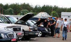 Закон о снижении акциза на авто заработает с 1 августа http://ukrainianwall.com/business/zakon-o-snizhenii-akciza-na-avto-zarabotaet-s-1-avgusta/  Официальное издание «Урядовий кур'єр» опубликовало закон о снижении ставок акцизного сбора на подержанные автомобили, которое будет действовать до конца 2018 года, передает Капитал. Закон вступит в силу с 1 августа.