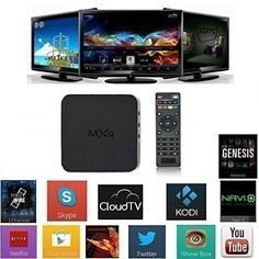When you can not connect to WIFI, try forget the wireless network! ??????WIFI,????????? Watch thousands of movies?2500+ live TV?video via #internet. 1080p Hd 2....