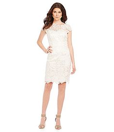 #Dillards I do have another bridal shower coming up... Hmm...