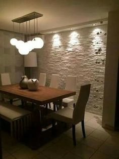 Dining Room Area Design Ideas