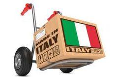 Macchinari industriali e cucine: il Made in Italy che rinasce