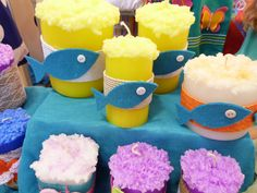 happy-art.gr candles Happy Art, Birthday Cake, Candles, Handmade Gifts, Desserts, Food, Hand Made Gifts, Birthday Cakes, Postres