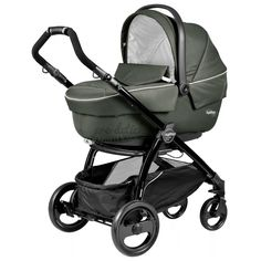 Mamas & Papas offer the best quality in prams, pushchairs, car seats, nursery furniture, baby clothing and toys & gifts. Understanding parent and baby. Pop Up, Peg Perego, Prams And Pushchairs, Baby Bassinet, Baby Must Haves, Mamas And Papas, Travel System, Beige, Grey
