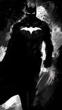 Showcase batman gifts that you can find in the market. Get your batman gifts ideas now. Batman Painting, Batman Artwork, Batman Comic Art, Batman Vs Superman, Batman Dark, Batman Robin, Batman Tattoo, Marvel Tattoos, Thor Tattoo