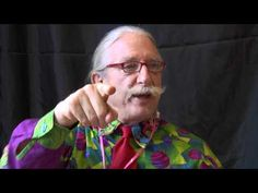 Patch Adams - A man of great integrity & love. The world should really be more aware of this man, we should all aspire to be half as great. I have such a deep respect for him <3