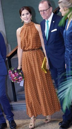 Denmark Fashion, Danish Royalty, Danish Royal Family, Royal Dresses, Crown Princess Mary, Crown Royal, Royal Style, Royal Fashion, Princesses