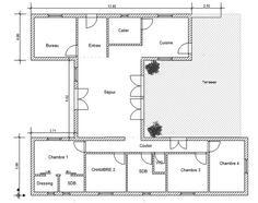 idee-plan_maison_bois_modele_h.jpg (632×500)