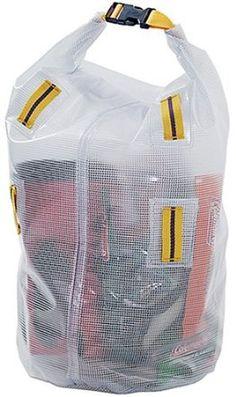 Coleman 29x13 Dry Gear Bag
