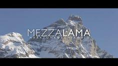 Una famiglia particolare, una famiglia di atleti, chi professionista, chi semplice amatore, ma ognuno spinto dalla stessa passione: lo sci-alpinismo. Uno sport che richiede fatica, allenamento, spirito di sacrificio, una volontà di ferro e carattere, tanto carattere. Doti fondamentali se si vuole partecipare al Trofeo Mezzalama e sperare di arrivare in fondo! Perchè il Trofeo Mezzalama non perdona, si corre ogni due anni ed è la gara di sci-alpinismo più dura e ...