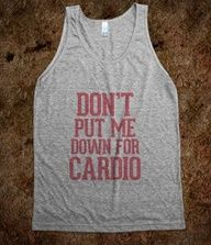 I need one. Plus a few extras for everyone I know. #pitchperfect #fatamy