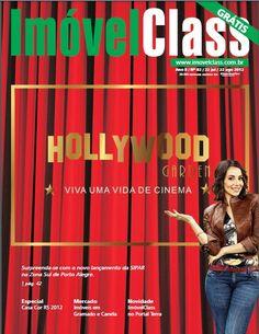 Revista ImóvelClass Ed. 82