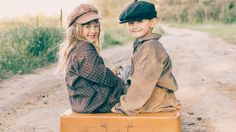 These old German names are now back in fashion Source by flitzepiepe Baby Am Strand, German Names, Baby Co, Little Tikes, Best Online Casino, Happy Baby, Kids And Parenting, Beautiful Pictures, Maternity