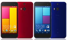 Hot new HTC smartphone tackles two of the One (M8)'s biggest flaws click here:  http://infobucketapps.com