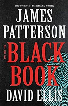 After a raid on a brothel that serviced Chicago's elite, two people are dead and the madam's black book has disappeared. Who is responsible?