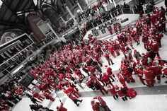 east londonSantacon flashmob hits East London | Demotix.com www.demotix.com800 × 533Search by image Santacon flashmob hits East London East London, London City, Newham, London Boroughs, Tower Hamlets, Greater London, River Thames, United Kingdom, Image