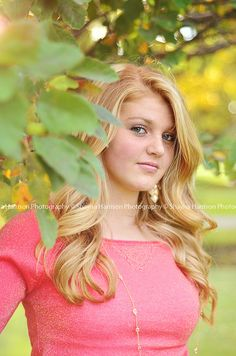 Fall Senior Photoshoot | senior girl | senior photos | Shayna Harrison Photography