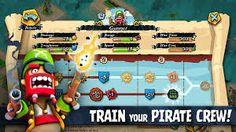 Image result for best mobile games
