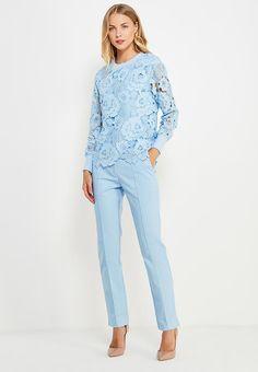 Fashion Wear, Hijab Fashion, Fashion Outfits, Womens Fashion, Lawyer Fashion, Office Fashion, Blouse Styles, Blouse Designs, Nicole Fashion