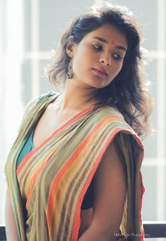 Beautiful Girl In India, Beautiful Women Pictures, Beautiful Girl Image, Beautiful Roses, Beautiful Bollywood Actress, Most Beautiful Indian Actress, Beautiful Actresses, Cute Beauty, Beauty Full Girl