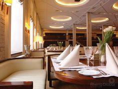 Commercial Interior Designing In Dubai