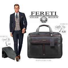 FERETI MEN COLLECTION by fereti on Polyvore