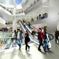 Centri commerciali che ospitano diversi negozi: chi risponde dell'infortunio?: http://www.lavorofisco.it/centri-commerciali-che-ospitano-diversi-negozi-infortunio.html