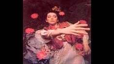 Image result for kate bush dream of sheep