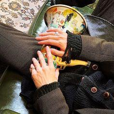 Louis Vuitton Speedy Bag, Fashion Backpack, King, Actors, My Favorite Things, Blush, Celebrities, Music, Artist