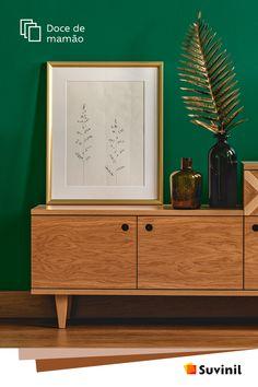 Best Bedroom Colors, Bedroom Colour Palette, Interior Plants, Interior Design, Modern Classic Interior, Victorian Front Doors, Purple Bedrooms, Room Color Schemes, Curtain Designs