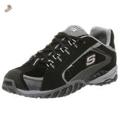 c8872fc18c0ca0 Skechers Sport Women s Sky Rockets - Sonic Sneaker