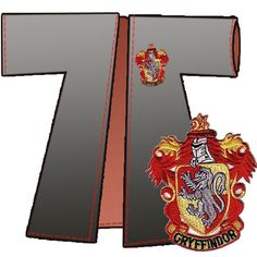 Stitch a set of robes fit for a semester at Hogwarts or an appointment at the Ministry of Magic.