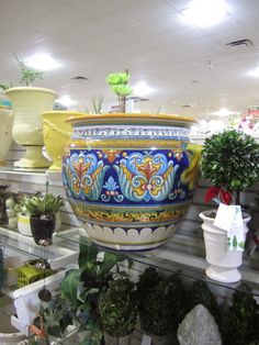 Beau TJMaxx Homegoods Heaven: Garden Stools, Planters And Decor For Spring, Plus  The African Bazaar Is Back! | Inspire Bohemia