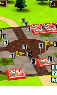 87 Best Mine Sweeper images in 2012 | App store, Itunes