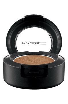 M·A·C 'Artificially Wild' Eyeshadow available at #Nordstrom