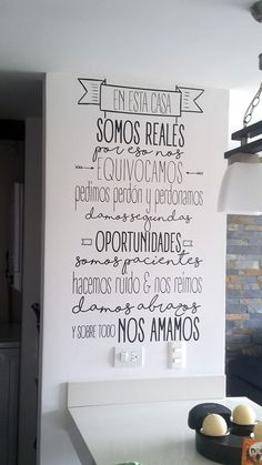 @amormiodiseno www.amormio.com.co