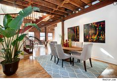 House of the Day: Katy Perry Sells Tribeca Penthouse at a Loss | AOL Real Estate