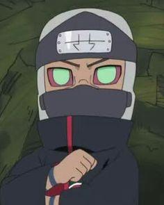 Naruto Sd, Naruto Uzumaki, Naruto Boys, Naruto Cute, Akatsuki Clan, Anime Akatsuki, Wallpapers Naruto, Animes Wallpapers, Chibi Characters