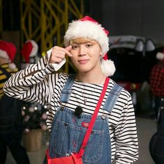 Read BTS RUN from the story [H] Jimin Gallery by syedjiminiq (a r y) with 24 reads. Bts Jimin, Jimin Run, Bts Bangtan Boy, Jhope, Namjoon, Taehyung, Seokjin, Busan, Jikook