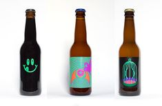 The-omnipollo-beer-brands-its-nice-that2