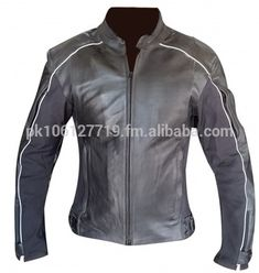 Men Motorcycle Racing Cow Leather Jacket Ce Approved Armours , Find Complete Details about Men Motorcycle Racing Cow Leather Jacket Ce Approved Armours,Motorbike Jacket from Motorcycle & Auto Racing Wear Supplier or Manufacturer-ADIL LEATHER Motorbike Jackets, Motorcycle Jacket, Cow Leather, Leather Jacket, Shoulder Bones, Armours, Quilted Vest, Mandarin Collar, Racing