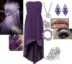"""""""Untitled #316"""" by suicidalmemories on Polyvore"""