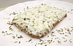 Food To Make, Dips, Sandwiches, Paleo, Food And Drink, Healthy Eating, Pizza, Bread, Vegan