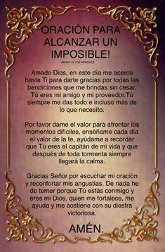 Laser Etched Spanish Lords Prayer Cross Choice Necklace Length Oración del Señor