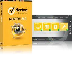 Ammar khan do2dear on pinterest norton 360 norton 360 premier edition norton 360 premier edition 2014 213 trial fandeluxe Choice Image