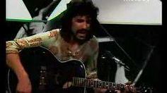Al Stewart - On the Border 1977 - YouTube