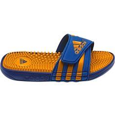 adidas Kids' Adissage Slides - Dick's Sporting Goods