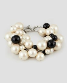 Get awesome discounts up to Off at Stein Mart using Mother's Day Promo Codes. Mother's Day Special Gifts, Discount Jewelry, Discount Designer, Bracelet Watch, Jewelry Design, Fashion Jewelry, Pearl Earrings, Beaded Bracelets, Awesome