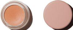 KKW BEAUTY -- CREAMY NUDE Lip Lacquer, Blush, Lips, Nude, Beauty, Rouge, Beauty Illustration