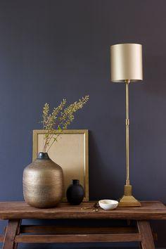 Desk Lamp, Table Lamp, Skin So Soft, Decoration, Ikea, Lighting, Interior, Design, Home Decor