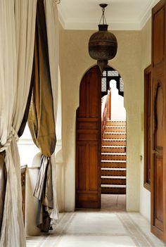 Gallery Villa Nomade - Riad Marrakech   lavillanomade